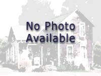 Decatur GA Single Family Home For Sale: $105,000